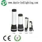 LED Outdoor Light,Aluminum Torch