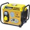 natural gas generator set,portable gasoline genrator,family use,2stoke,petrol generator,,dynamo