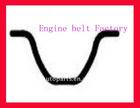 Auto parts Factory sale black color parts of car engine for AST VEC OM(OE:90570371)