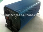 High quality RS Serial electronic ballast