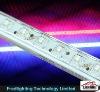 rigid led lightbar