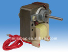 power pole motor