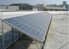 3500w solar power station