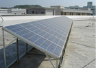 3500w solar power station