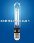 High Pressure Sodium Lamps (Twin Burners)
