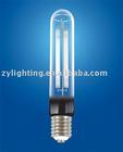 High Pressure Sodium Lamps (Twin Burners)
