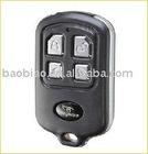 Remote Control B33-4A