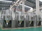 ZLPG Series Spray Dryer