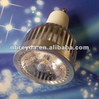 5W GU10 Led Sportlight