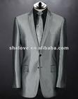design men wedding suit