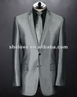 design men wedding suit