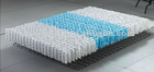 Excellent pocket spring units for mattress