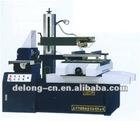 High Speed cnc cutting machine