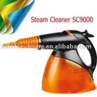 SC9000 Powerful Handheld Steam Cleaner