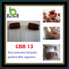 CBB28 1250V 682J (2013 NEW Double metallized polypropylene film capacitor)