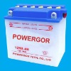 12V 9AH Starting Motorcycle Battery 12N9-3A