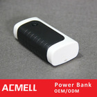 5200 mah mobile power supply