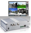 1CH Network Video Encoder:HK-DEC301