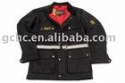 New Style fashion Jacket---03