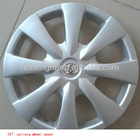 "15"" universal wheel cover/ car tunning parts /car wheels covers for collora"