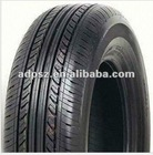 215/65R15 PCR/CAR TYRES/TOP BRAND