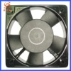 120mm bigger air flow ac fan (five impeller)