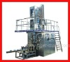 Beverage Aseptic Filling Machine Packing Machinery