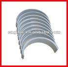 yanmar engine bearing 131185-23300 for TS230 engine generator engine parts