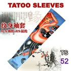 professional supply orginal tattoo sleeves