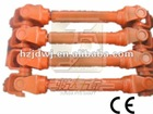 Drive shaft/Cardan shaft/Propeller shaft with CE certifaction