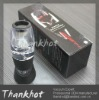Red Travel Aerator/ Essential Wine Aerator **Perfect Gift**