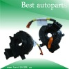 Auto parts 84306-0k051 toyota yaris/corolla sprial cable