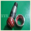 2012 high quality auto ball joints and axle