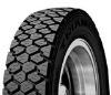 Truck Tyre TR619
