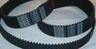 800-8M Timing Belt