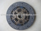 Clutch Disc / Clutch Plate / Clutch Cover for FORD