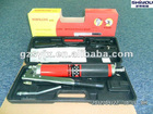 600cc Excavator Grease Gun