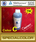 ECO Solvent Ink For Roland Printer Roland SC500/SC540/545ex