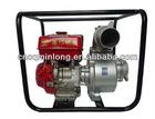 minlong style gasoline water pump
