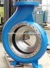 steel pump casing