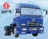 Dongfeng truck tractor 4x2