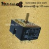 SC-405 select electrical switch