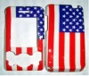 mobile phone case /mobile phone cover
