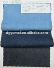 Cotton Stretch Denim Fabric with 98.5% Cotton 1.5% Spandex(YM1206159)