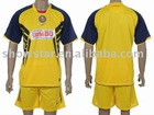 (paypal accept)2011 fashionable football uniform