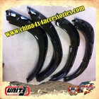 car fender forTOYOTA land cruiser 80(LC80)