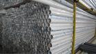 75mm PVC water pipe