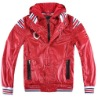 2012 mens jacket winter
