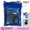 Eco-friendly waterproof duffel bag