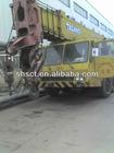 SUPPLY:tadano 75 ton crane/75 ton mobile crane/75 ton truck crane